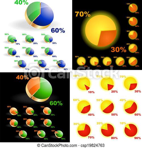 Business statistics - csp19824763