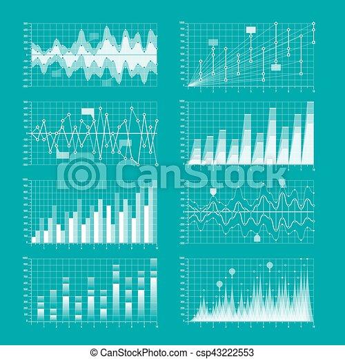 Business statistics - csp43222553