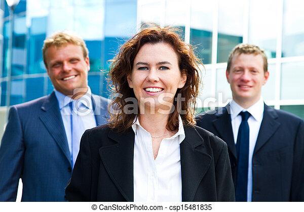 business team - csp15481835