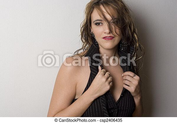 Kartinki erotic devocek 40-60
