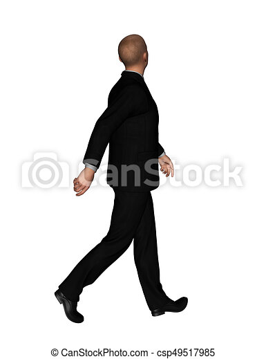 Man Standing PNG - Woman Standing, Last Man Standing, Cartoon Man Standing,  Casual Man Standing, Man Standing Sideways, Man Standing Alone, Man Standing  With Arms Out, Sad Man Standing, Drawing Of A