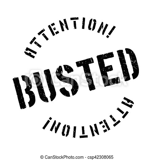 busted stamp busted rubber stamp grunge design with dust clip rh canstockphoto com grunge heart clipart grunge stamp clipart