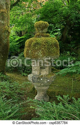 Butchart gardens, victoria, bc, canada. Butchart gardens,... stock ...