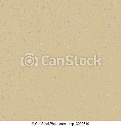 Butcher paper vector background.