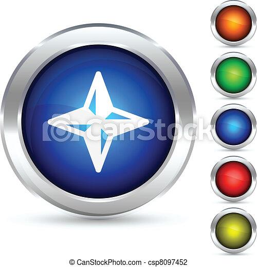 button., busola - csp8097452