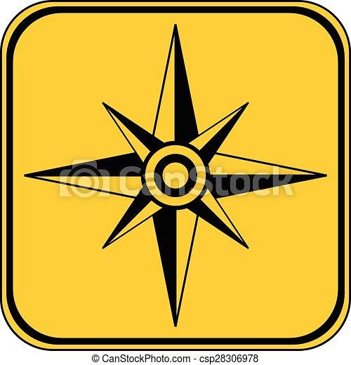 button., busola - csp28306978
