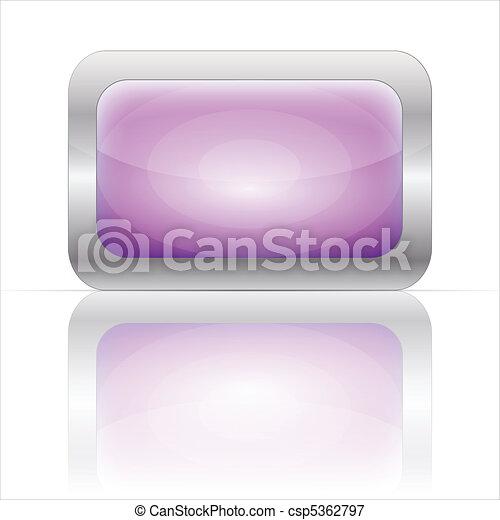Button - csp5362797