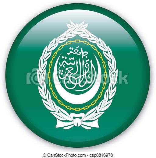 Button League Arab States - csp0816978