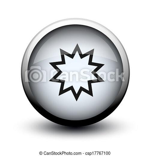 button stick 2d - csp17767100
