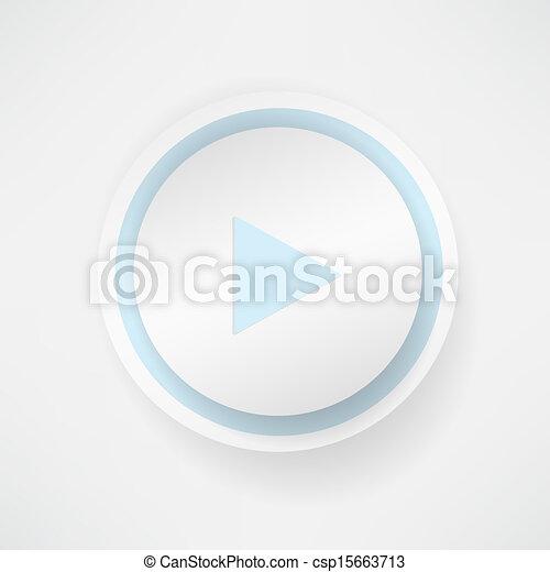 button - csp15663713