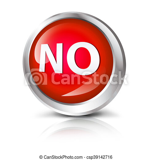Glossy Icon Or Button With No Symbol Clipart Search Illustration