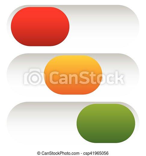 button(s), dostarczcie energii elektrycznej standby, -, 3, pikolak, suwak, stan, od - csp41965056
