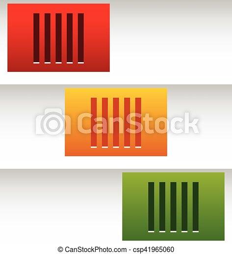button(s), dostarczcie energii elektrycznej standby, -, 3, pikolak, suwak, stan, od - csp41965060