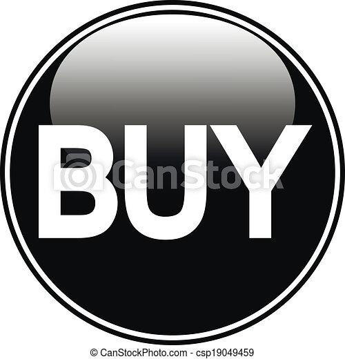 Buy button - csp19049459