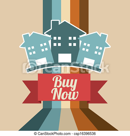 buy design - csp16396536