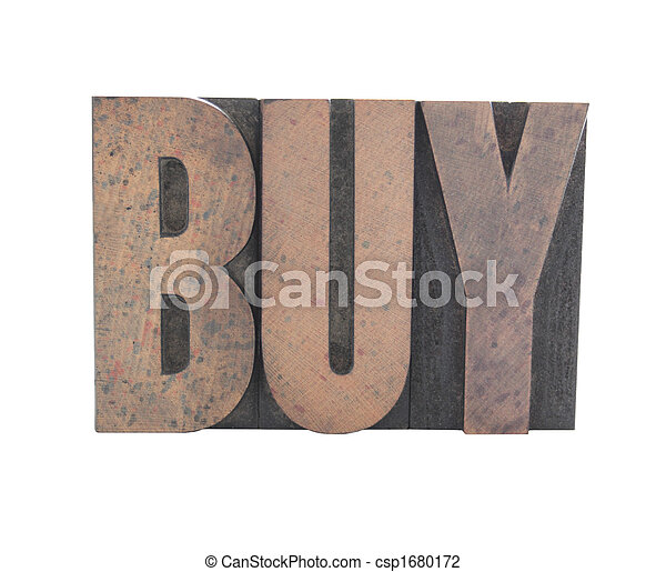 buy in old wood type - csp1680172