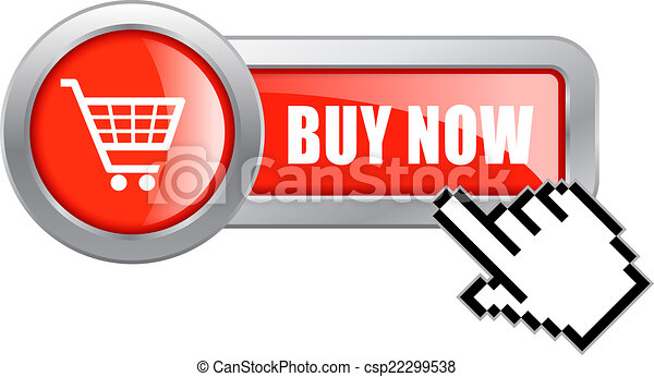 Buy now button - csp22299538