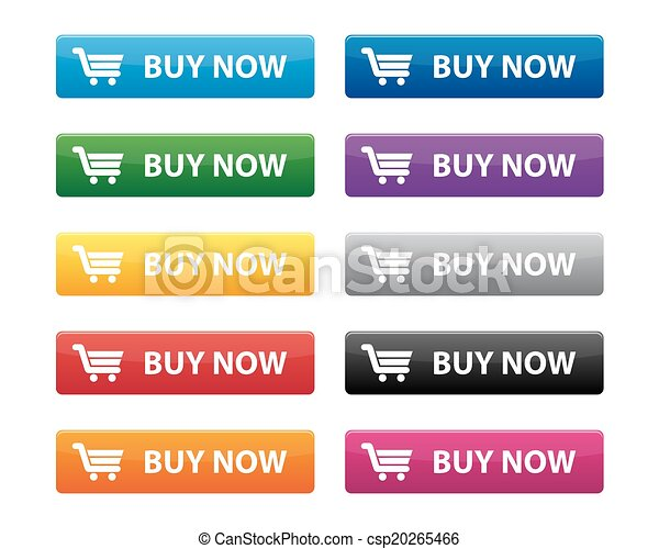 Buy now buttons - csp20265466