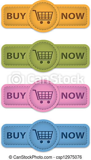 Buy now - csp12975076