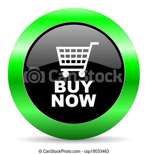 buy now - csp18033463