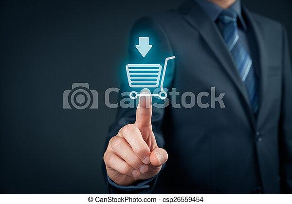 Buy on e-shop - csp26559454