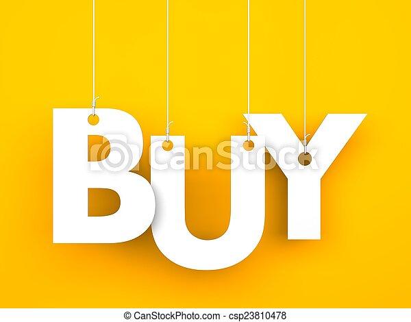 Buy - csp23810478
