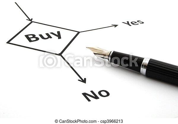 buy - csp3966213