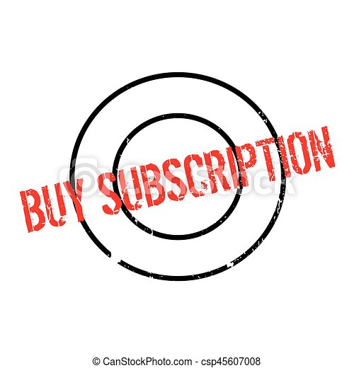 buy subscription rubber stamp grunge design with dust vector rh canstockphoto ca clipart subscription services clipart subscription