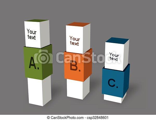 C_creative-column-01.eps - csp32848601