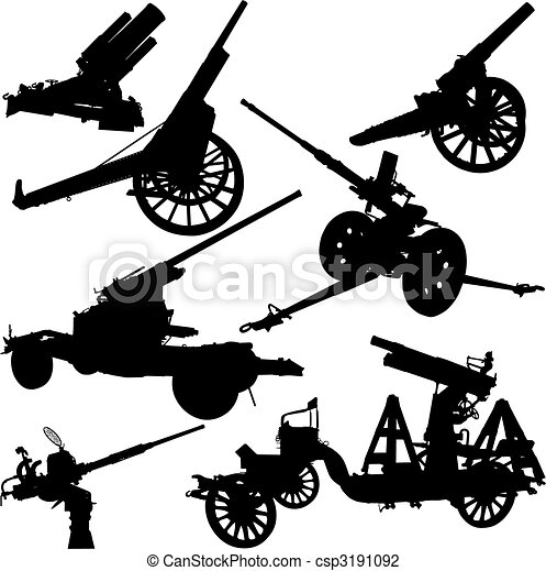 Cannon - csp3191092