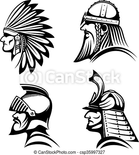 Colonial Boy 23476511 additionally Indian Feather Clipart additionally File Derpface also Stock Illustration North American Indian besides Indian Chief Black And White 13780095. on headdress