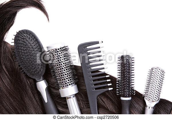 cabelo - csp2720506