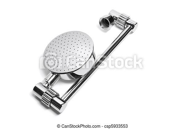Cabeza de ducha - csp5933553