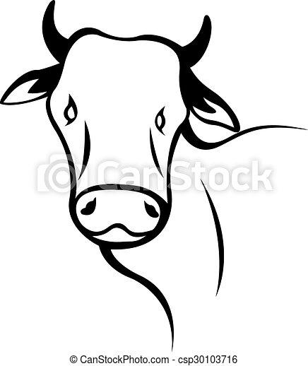 Cabeza Vaca