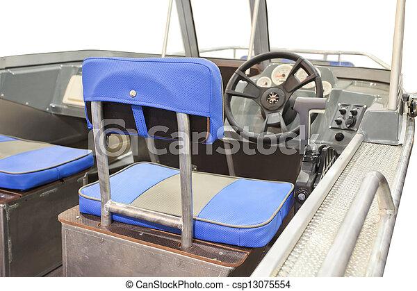 cabin - csp13075554
