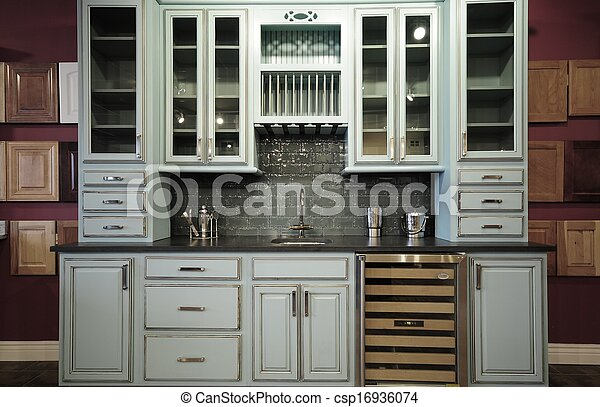 cabinetry - csp16936074