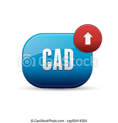 Cad Currency Canadian Dollar