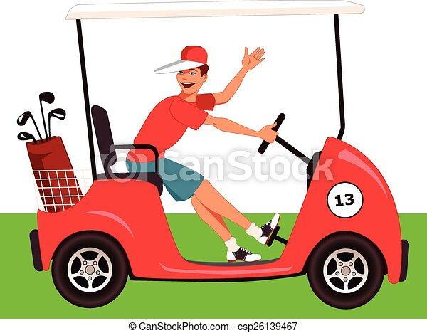 Golf Cart For Run Clip Art Html on atv clip art, funny golf clip art, golf club clip art, car clip art, kayak clip art, motorcycles clip art, grill clip art, golf tee clip art, golfer clip art, motorhome clip art, golf clipart, forklift clip art, golf outing clip art, golf flag clip art, computer clip art, hole in one clip art, baby clip art, high quality golf clip art, vehicle clip art, golf borders clip art,