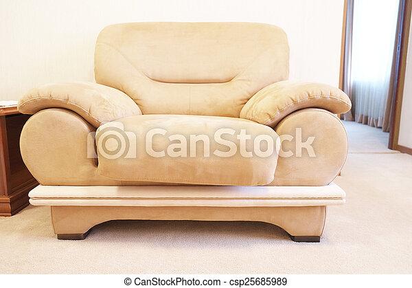 cadeira - csp25685989