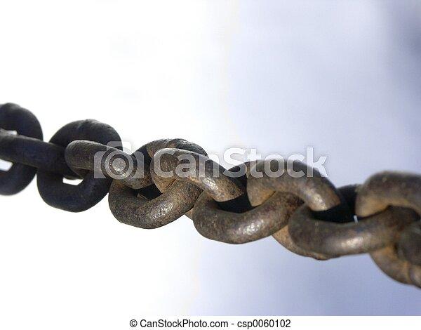 cadena - csp0060102