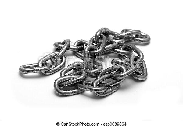 cadena - csp0089664