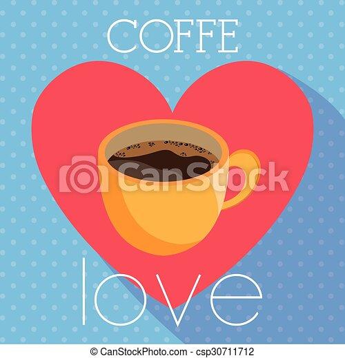 café, délicieux - csp30711712