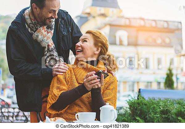 fordele og ulemper dating agenturer
