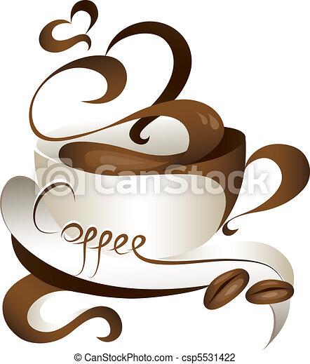 caffè - csp5531422