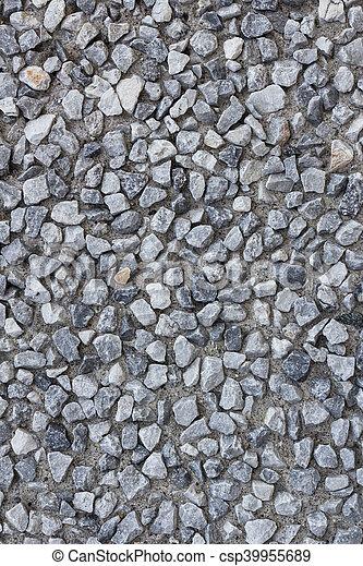 Mur En Cailloux cailloux, mur. pierres, dur, concrete., texture, arrière-plan
