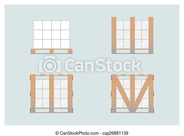 Crate - csp26881139