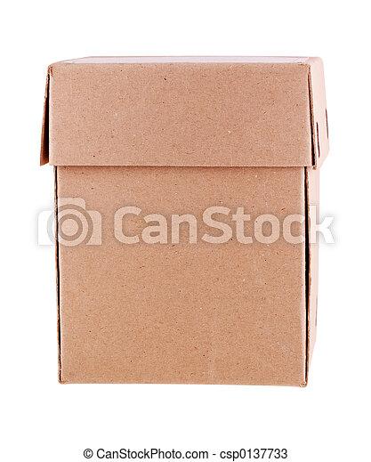 Caja - csp0137733