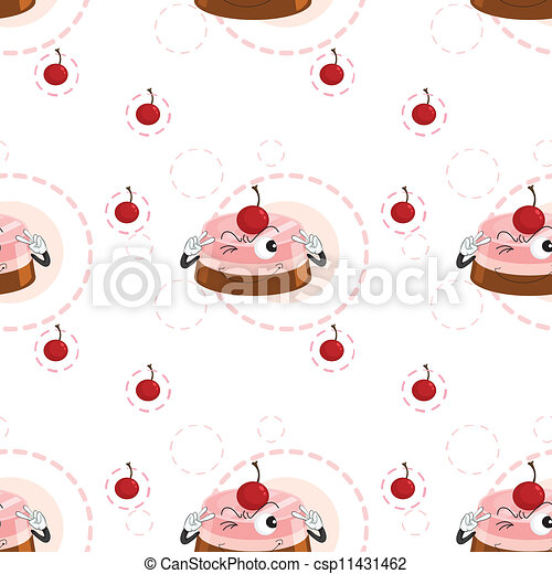 cake - csp11431462