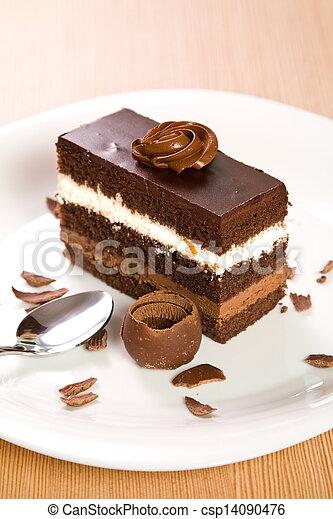 Cake - csp14090476