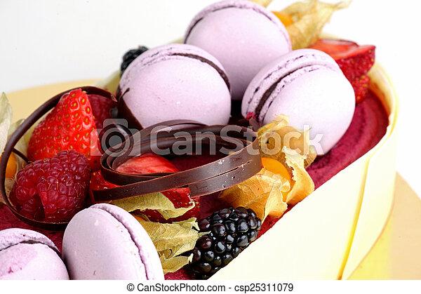cake - csp25311079